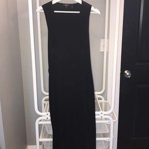 "THEORY ""RIDERLYN"" dress"